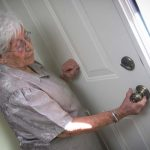 Seniors Need More Help With Daily Tasks